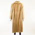 products/autumnhazeminkcoat-4572.jpg