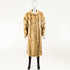 products/autumnhazeminkcoat-9177.jpg