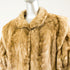 products/autumnhazeminkcoat-9178.jpg