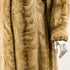 products/autumnhazeminkcoat-9179.jpg