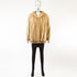 products/autumnhazeminkjacket-13450.jpg