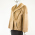 products/autumnhazeminkjacket-2190.jpg