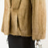 products/autumnhazeminkjacket-2193.jpg