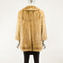 products/autumnhazeminkjacket-9590.jpg