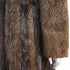 products/beavercoat-27866.jpg