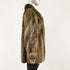 products/beaverjacket-6904.jpg