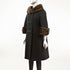 products/blackwoolcoatwithminkcollarandcuffs-20678.jpg