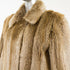 products/blondebeavercoat-15581.jpg