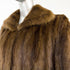 products/brownmuskratcoat-14205.jpg