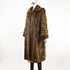 products/brownmuskratcoat-14207.jpg