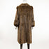products/brownmuskratcoat-14209.jpg