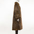 products/brownmuskratcoat-14210.jpg