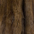 products/brownmuskratcoat-14213.jpg