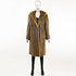 products/brownmuskratcoat-14586.jpg