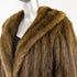 products/brownmuskratcoat-14587.jpg