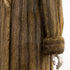 products/brownmuskratcoat-14588.jpg