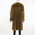 products/brownmuskratcoat-14590.jpg