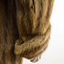 products/brownmuskratcoat-14592.jpg