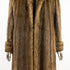 products/brownmuskratcoat-14595.jpg