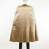 products/brownmuskratcoat-14596.jpg