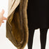 products/brownmuskratcoat-14601.jpg