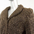 products/brownpersianlambjacket-13962.jpg