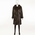 products/darkmahoganyminkcoat-14983.jpg