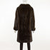 products/darkmahoganyminkcoat-14988.jpg