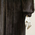 products/darkmahoganyminkcoat-8183.jpg