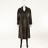 products/darkmahoganyminkcoat-9116.jpg