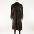 products/darkmahoganyminkcoat-9120.jpg
