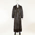 products/darkmahoganyminklongcoat-7766.jpg
