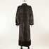 products/darkmahoganyminklongcoat-7770.jpg