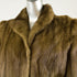 products/demibuffminkcoat-10566.jpg