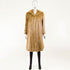 products/demibuffminkcoat-9273.jpg