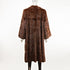 products/ermineminkcoat-14188.jpg