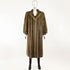 products/lunaraineminkcoat-12605.jpg