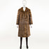 products/lunaraineminkcoat-14172.jpg