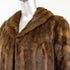 products/lunaraineminkcoat-14173.jpg