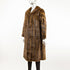products/lunaraineminkcoat-14176.jpg