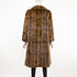 products/lunaraineminkcoat-14177.jpg