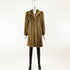 products/lunaraineminkcoat-9764.jpg