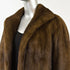 products/lunaraineminkjacket-19218.jpg