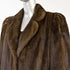 products/lunaraineminkjacket-19517.jpg