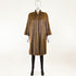 products/mahoganyminkcoat-10325.jpg