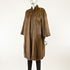 products/mahoganyminkcoat-10328.jpg