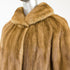 products/mahoganyminkcoat-16968.jpg