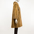 products/mahoganyminkcoat-16972.jpg