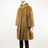 products/mahoganyminkcoat-16973.jpg