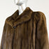 products/mahoganyminkcoat-2184.jpg